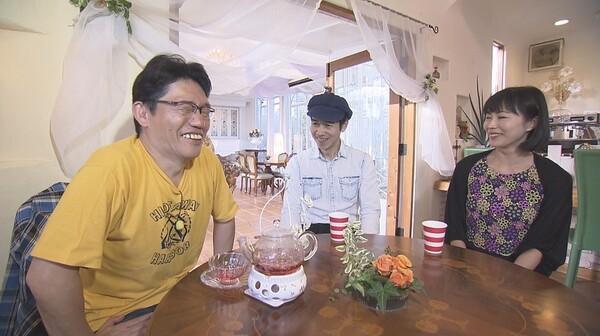 静岡おさんぽティータイムバラエティ ずん飯尾のペコリーノ 2016/11/3 放送回