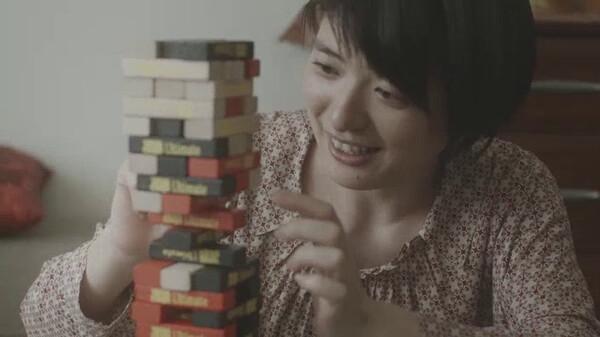 クロユリ団地 ~序章~ シーズン1 第5話 父と子