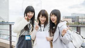 AKB48 旅少女 第4話 バラエティー班の美しくなる旅