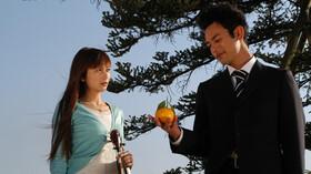 オレンジデイズ 第4話 僕の失恋