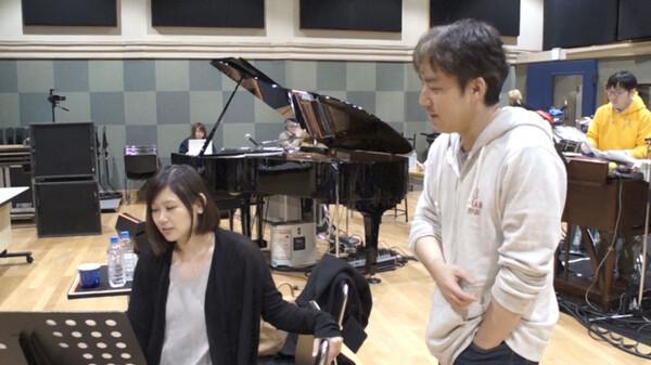 絢香のアルバム 2015 2016年2月 絢香10周年記念メモリアルライブに密着