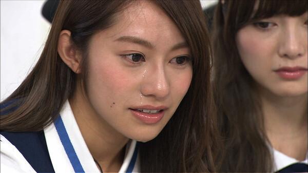 NOGIBINGO! #12 乃木坂46について本音で語り合う