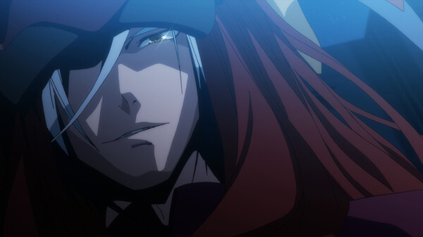 TRICKSTER -江戸川乱歩「少年探偵団」より- シーズン1 第10話 無垢なる天秤