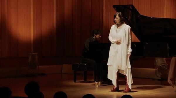 絢香のアルバム 2015 2015年11月 絢香 Premium Live
