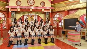 SKE48 エビショー! SKE48 エビショー! PR動画