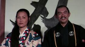 レッド・ドラゴン 新・怒りの鉄拳 (字) レッド・ドラゴン 新・怒りの鉄拳