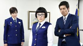 SAKURA ~事件を聞く女~ 第10話 最後の事件! 最強の敵に正人撃たれる!!