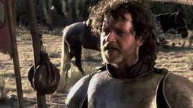 ウォリアーズ 歴史を動かした男たち 第4話 コルテス -アステカの最後-動画