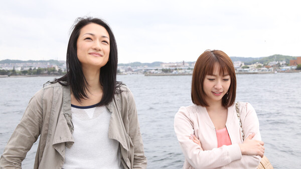 オンナ♀ルール 幸せになるための50の掟 女の友情は男の友情よりアツい!?