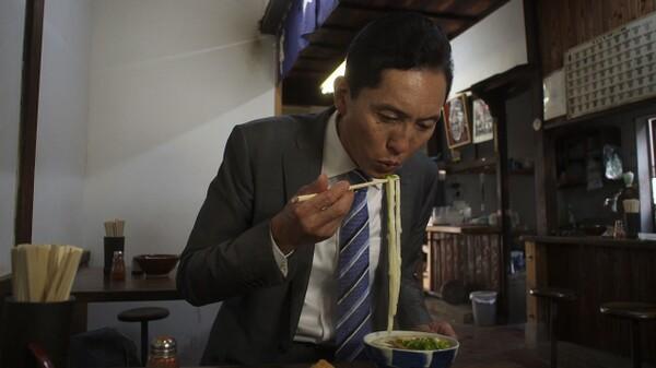 松重豊さん映画は主演!「ヒキタさん!ご懐妊ですよ」