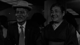 東京物語 東京物語 ニューデジタルリマスター