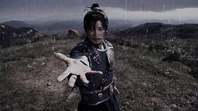 大風水 (字) 第30話