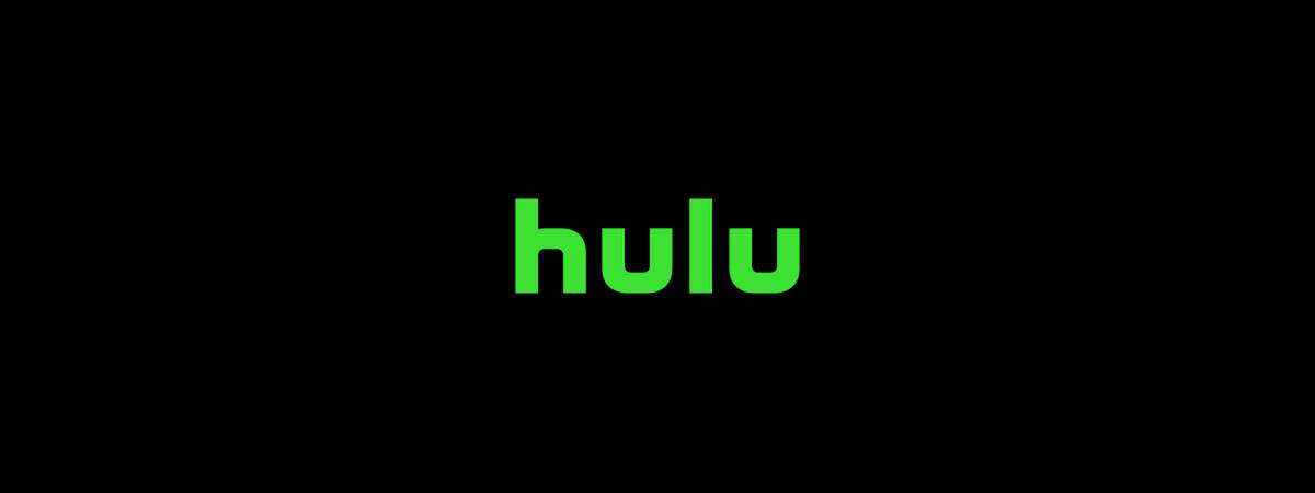 Hulu(フールー): 人気映画、ドラマ、アニメが見放題!【お試し無料】